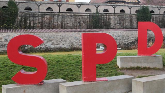 SPD Dinkelsbühl
